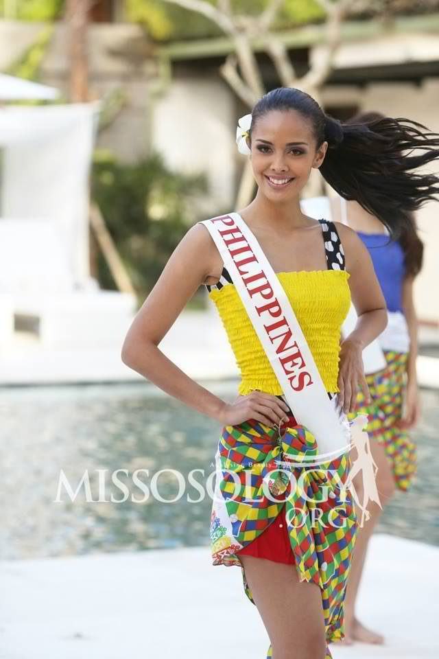 Megan-Young-for-Miss-World-2013-Beach-Fashion-10