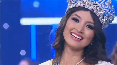 mutya datul miss supranational winner 2013