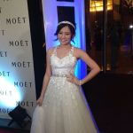 star magic ball 2013 0ella cruz