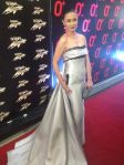 star magic ball 2013 0jodi