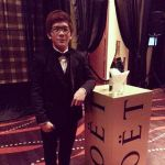 star magic ball 2013 0jovit