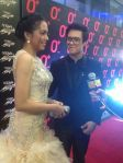 star magic ball 2013 0julquen