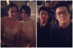 star magic ball 2013 0julquenkathniel