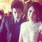 star magic ball 2013 0kathniel