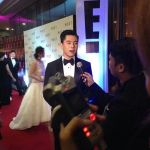 star magic ball 2013 0paulo  avelino