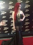 star magic ball 2013 0yeng