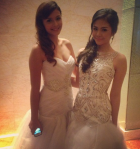 star magic ball 2013 1 janella