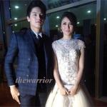star magic ball 2013 kathniel3