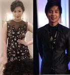 star magic ball 2013 myrves