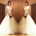 star magic ball0 2013 kath