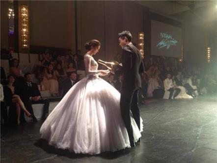 star magic ball0 2013 kimxi