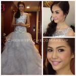 star magic ball1 2013 janella salvador