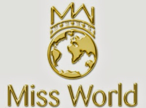 WATCH miss world 2013 lIVE STREAMING