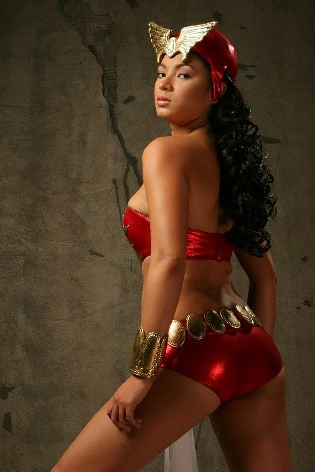 angel locsin darna movie 2014