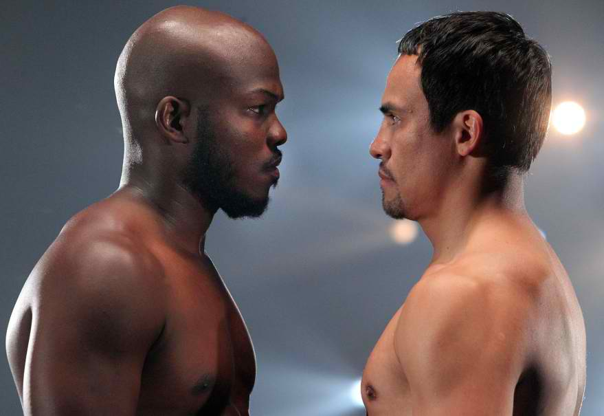 bradley vs marquez live streaming and links