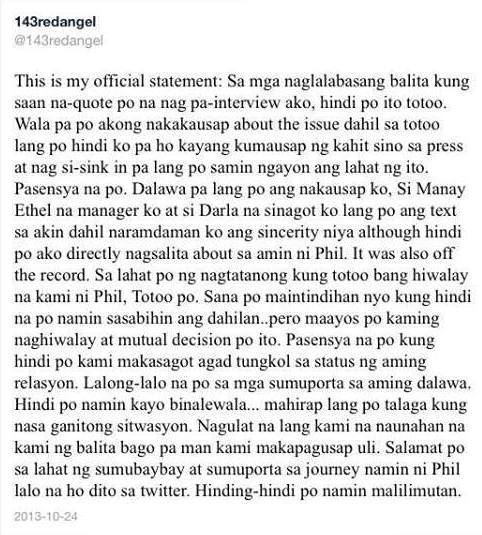 philgel break up2