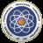 prc-logo
