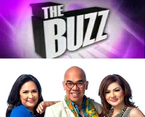the buzz vs the buzz  ng bayan