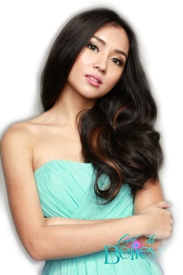 kathryn_bernardo MOST POPULAR CELEB 2013png