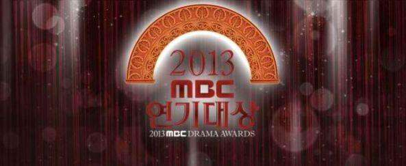 mbc drama awards 2013 nomineess