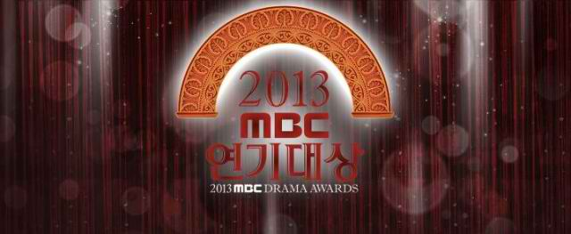 mbc drama awards 2013 nomineess