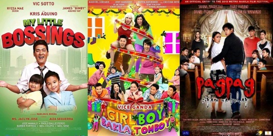 mmff 2013 opening day gross