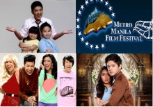 mmff first day gross