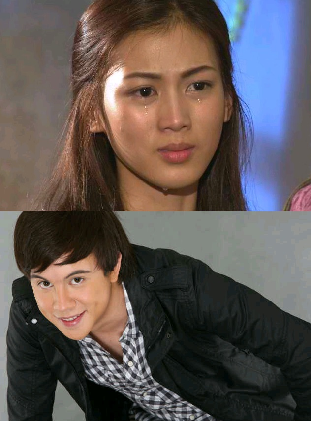 Alex Gonzaga and Arjo Atayde Team-up For Pure Love Pinoy Adaptation!