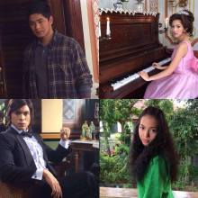 abs-cbn epic drama coco kim julia jake