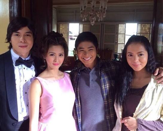 abs-cbn epic drama coco kim julia jake2