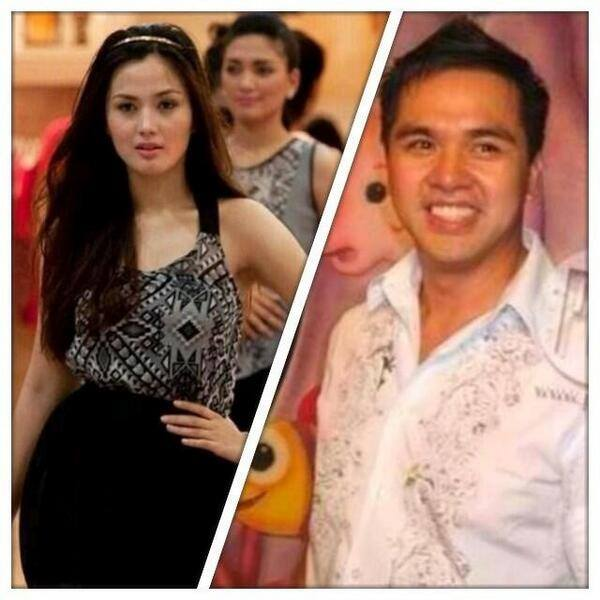 Masterminds Behind the Assault to Vhong Navarro: Deniece Milinette Cornejo and Cedric Lee Photos