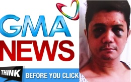 GMA Network Releases Official Statement on the Vhong Navarro Rape Story