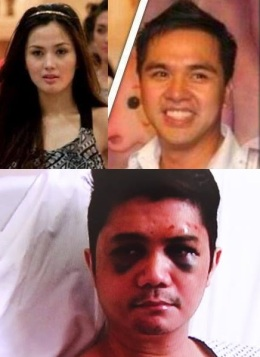 "Cedric Lee Reacts on Vhong Navarro's Revelation Against Him Regarding the Assault; ""I'm Not A Criminal, Vhong is a Rapist!"""