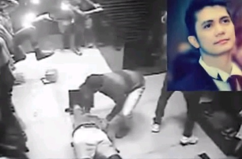 video of vhong navarro attack beaten up