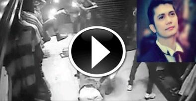 video of vhong navarro attack beaten up2