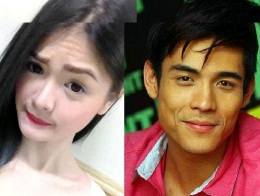 Did Xian Lim Offended Kim Chiu's Impersonator After Referring Her as Bea Binene?