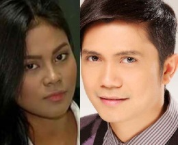 Rape Incident Filed by Roxanne Acosta Against Vhong Navarro Impossible?!