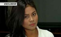 Is Roxanne Cabanero the Alleged Other Rape Victim of Vhong Navarro?