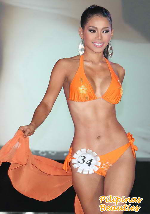 [LIVE UPDATES] Winners of Binibining Pilipinas 2014 Coronation Night; Mary Jean Lastimosa Takes The Crown!