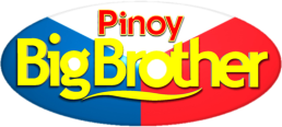 Less Diverse Housemates in PBB All In Attract Mixed Reactions From Netizens; Is #PBBScripted?