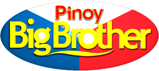 Pinoy Big Brother All in 2014 housemates