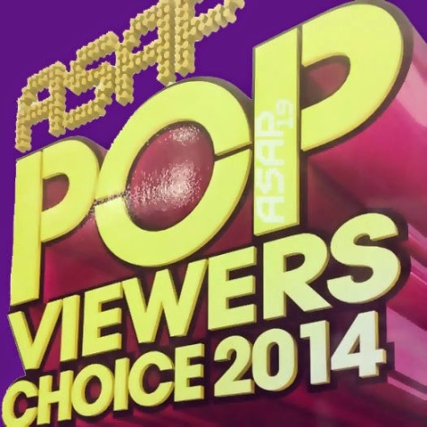asap-pop-viewer-choice-2014