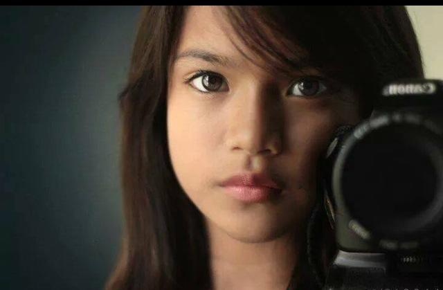 Maris Racal Picked by Netizens as Philippines' Most Beautiful Teen Celebrity of 2014!