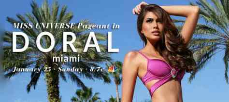 miss universe 2014 live streaming