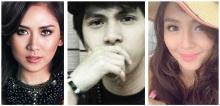 Pinoy MYX Countdown 2014