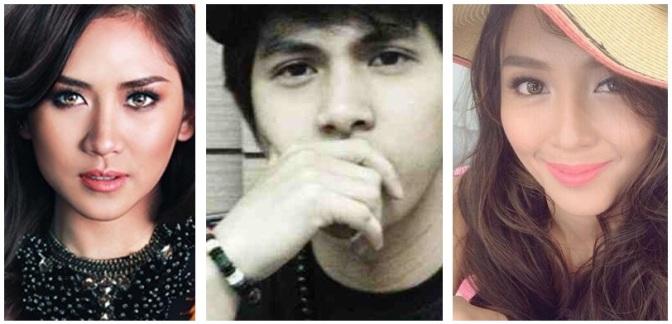 Pinoy MYX Countdown for the Month of January 2015; Kathryn Bernardo, Sarah Geronimo & Abra Ruled!