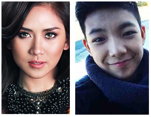 Philippines' Top 50 Pinoy Songs of 2015 of the Month of January; Sarah Geronimo & Darren Espanto Reign Supreme!